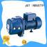 best self priming shallow well pump garden irrigation draw water
