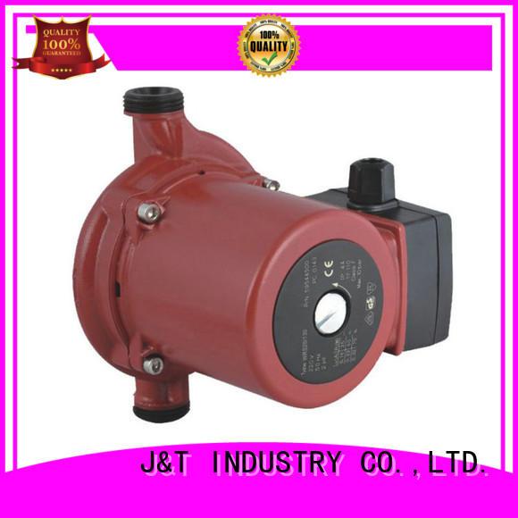 system solar circulation pump wrs254180 garden JT