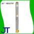 Best Borehole Pumps Bore Hole Pump 3.5SDM