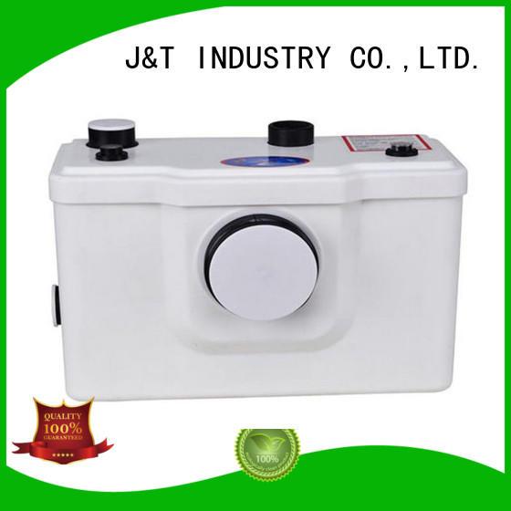 JT suction duramax diesel fuel lift pump company for sea