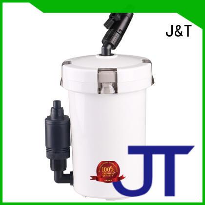 High quality external Outside Filter  for HW-602B