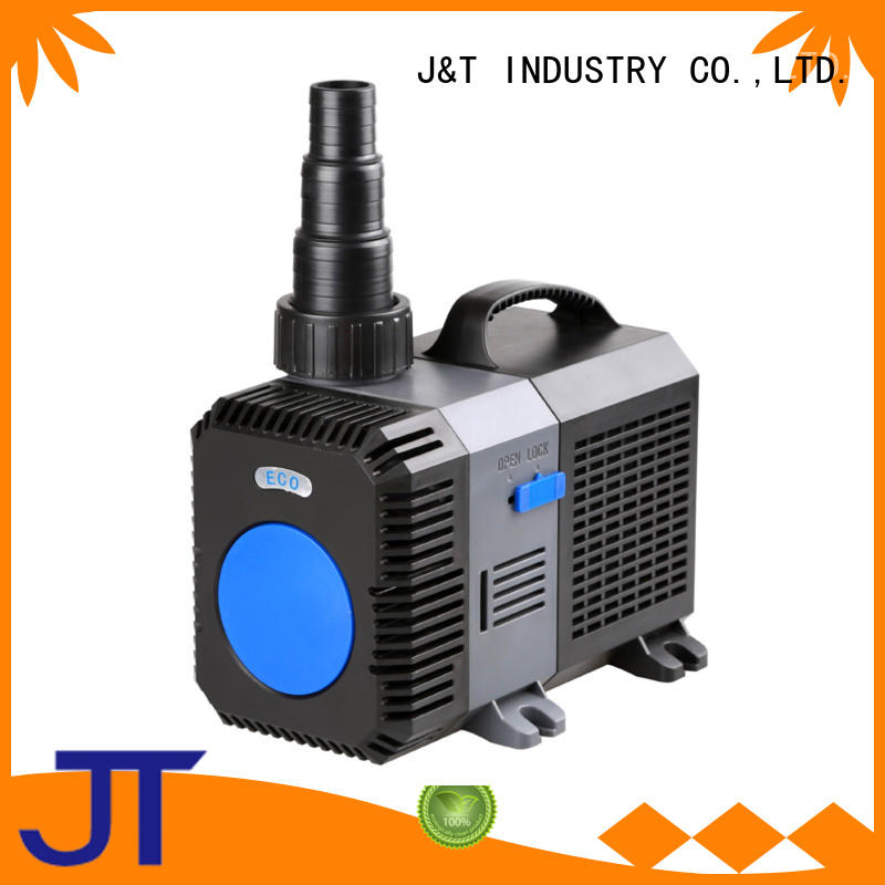 JT outdoor variable speed inverter for sale for house