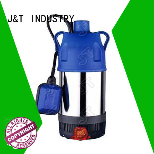 industrial water pump jdp800sph ship JT
