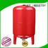 easy use well pump pressure tank legs for sale for garden