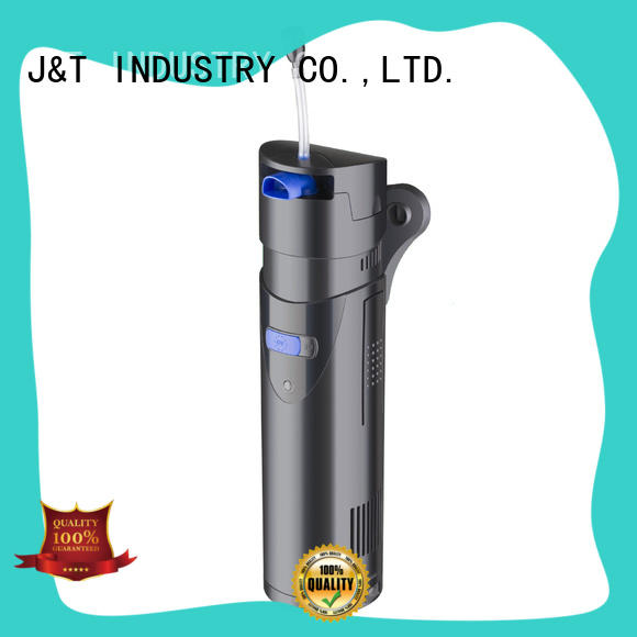 JT filteration filter pump price Suppliers for home