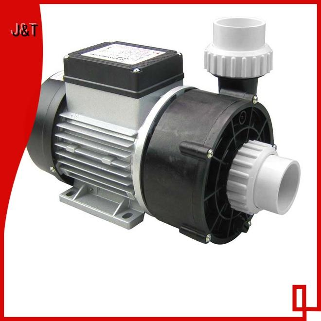 JT increase intex pool pump for sale for SPA