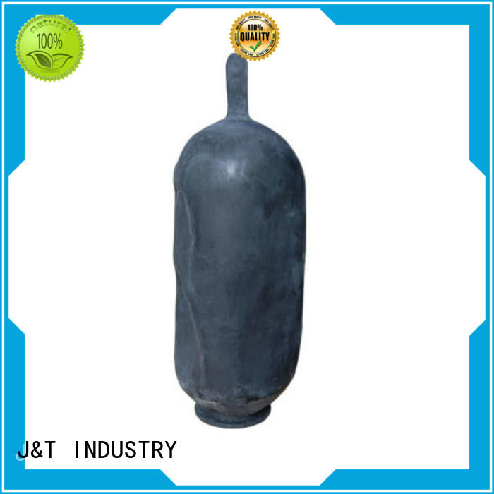 JT membrane pressurized water container company for garden