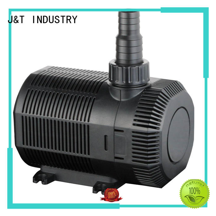 JT pond pumps for sale for sale for outdoor