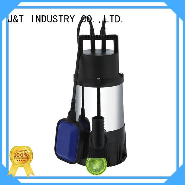 clean pump market impeller for industrial