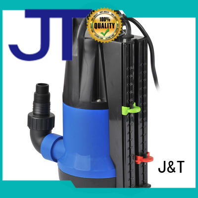 jdp200b little giant pool cover pump for home for swimming JT
