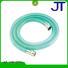 high quality flexible hose water with brass for home
