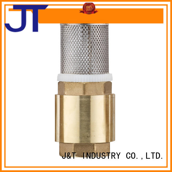 JT net brass bulkhead coupling for sale for house