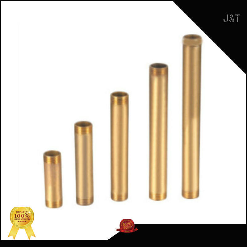 high quality brass hose barb fittings filter with brass for garden