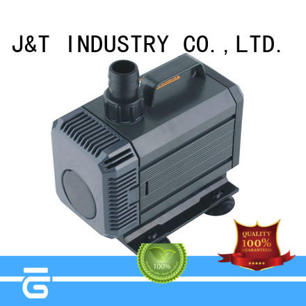 JT large multi-function submersible pump Chinese for aquarium
