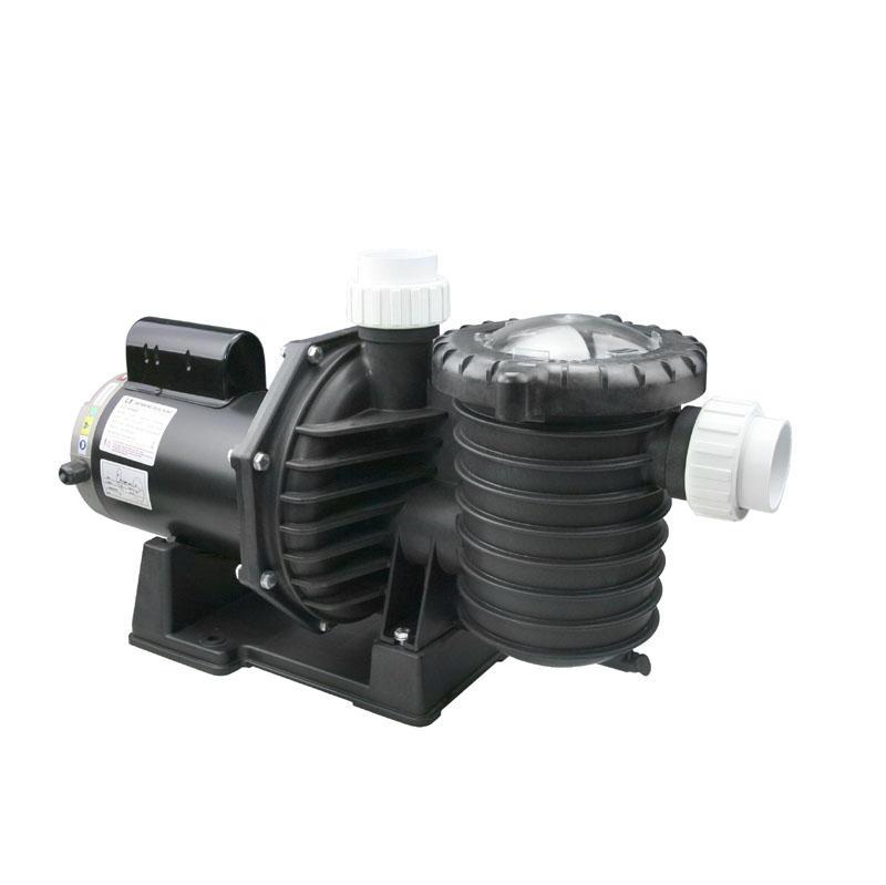 supa200i swimming pool pump system for SPA pump-1