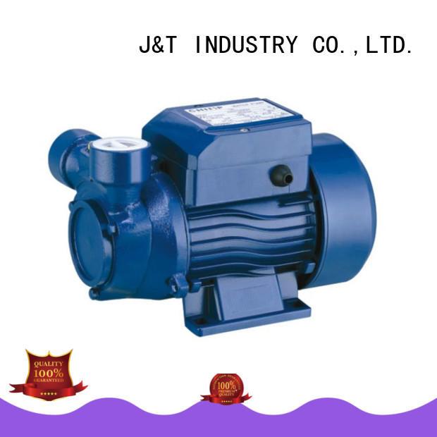 copper water booster pump aups126 for sale garden