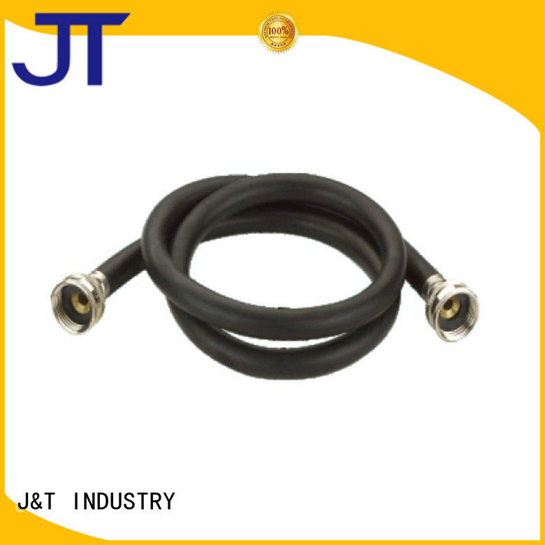 hose garden hose fittings With Thread for house JT