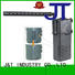 easy cleaning best aquarium pump highly for sale for house