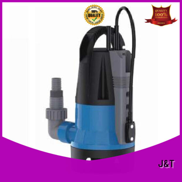 automatic outdoor water pump cover automatic Suppliers for pools