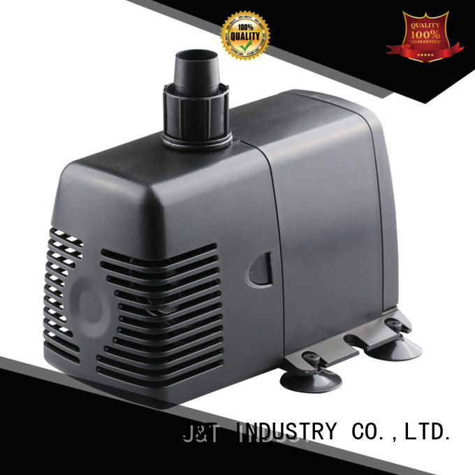 submersible tank pump hb1400a for device matching JT