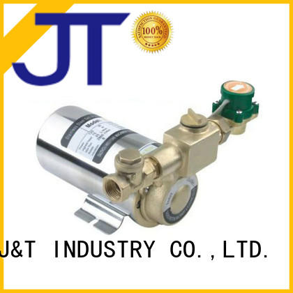 wrs208160 heating circulating pump long-distance water transfer industry JT