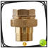 High-quality brass hose end fittings jtbw manufacturers for home