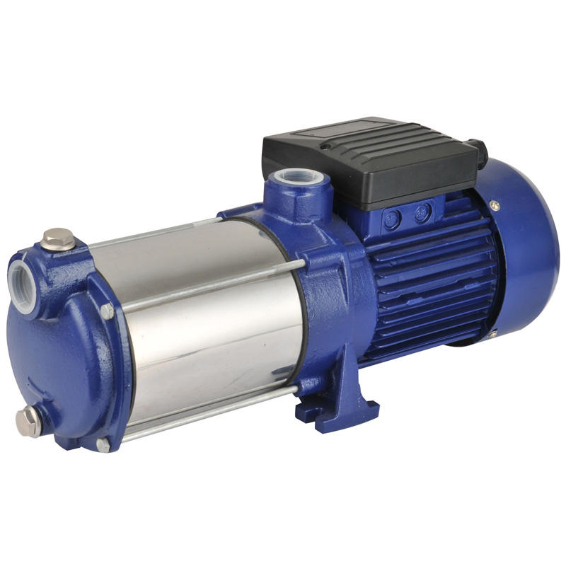electronic centrifugal pump pump convenient operation for underground water level-1