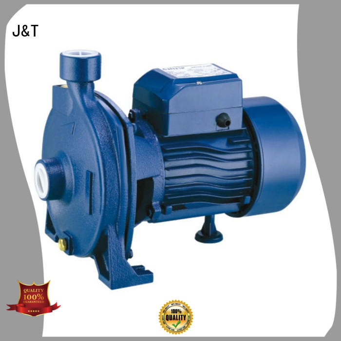 Latest 6 centrifugal pump stainless for business for garden