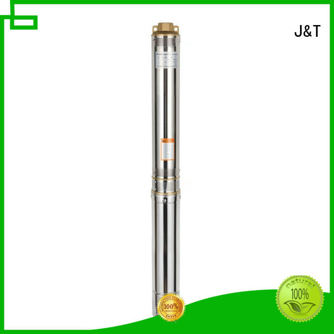 stainless steel borehole pumps uk bore filter for industrial