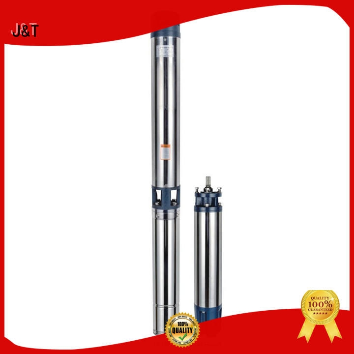 Latest borehole mono pumps electric company for garden