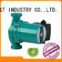 wrs20130 water heater recirculating pump wrs2013 for garden JT