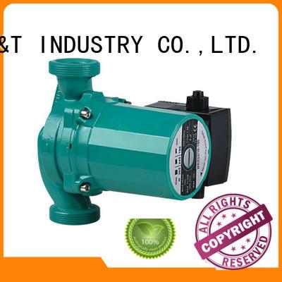 wrs20130 water heater recirculating pump wrs2013 for garden JT