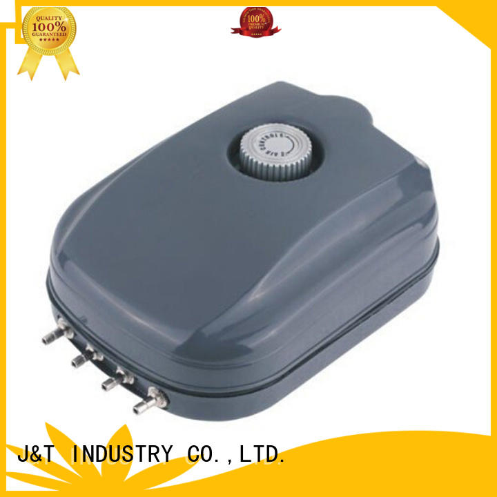 safe small air pump air High quality for garden
