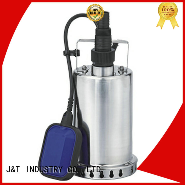 stainless steel replacement pump for outdoor fountain jdp400pd water cycle for farmland