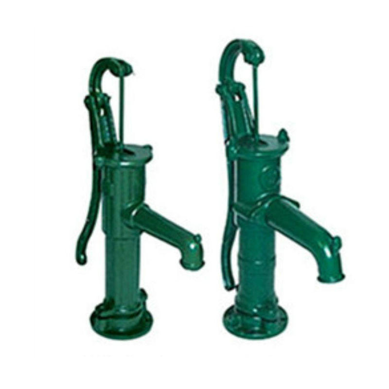 High-quality hand pump water well systems deep advanced computer technology for farm-1