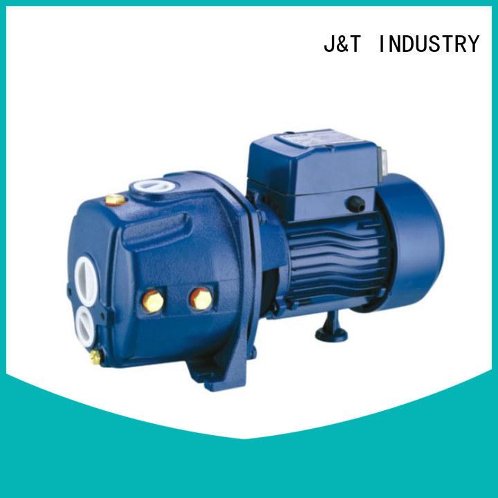 Brass centrifugal pump tutorial jet60s garden irrigation for urban