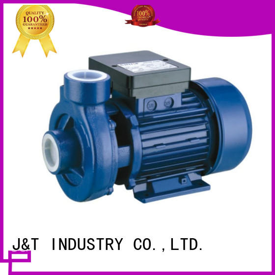 Best cylindrical pump urban Suppliers for chemical plant