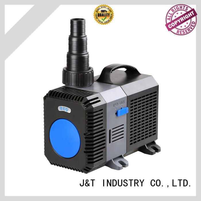 stainless steel pond fountain pump variable manufacture for outdoor