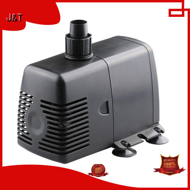 JT New air pump filter Factory for device matching