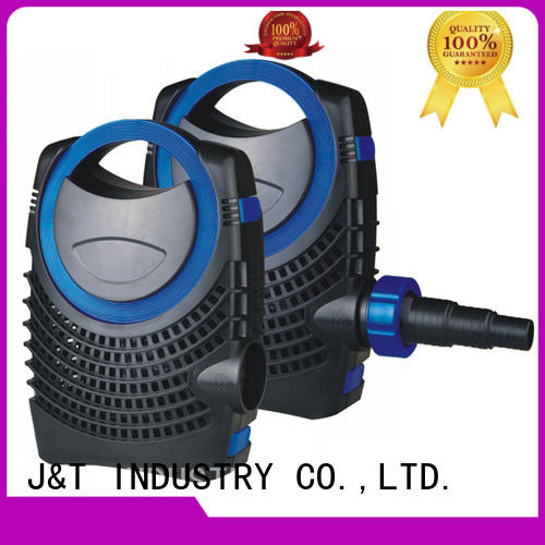 large small fountain pump frequency Chinese for outdoor