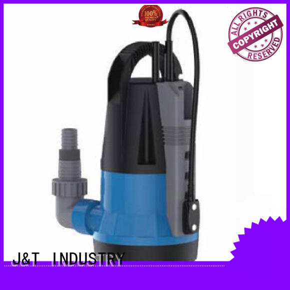 giant speck pool pumps little manufacturers for basements