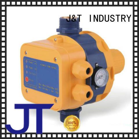 JT gauge simple water level sensor easy use for garden