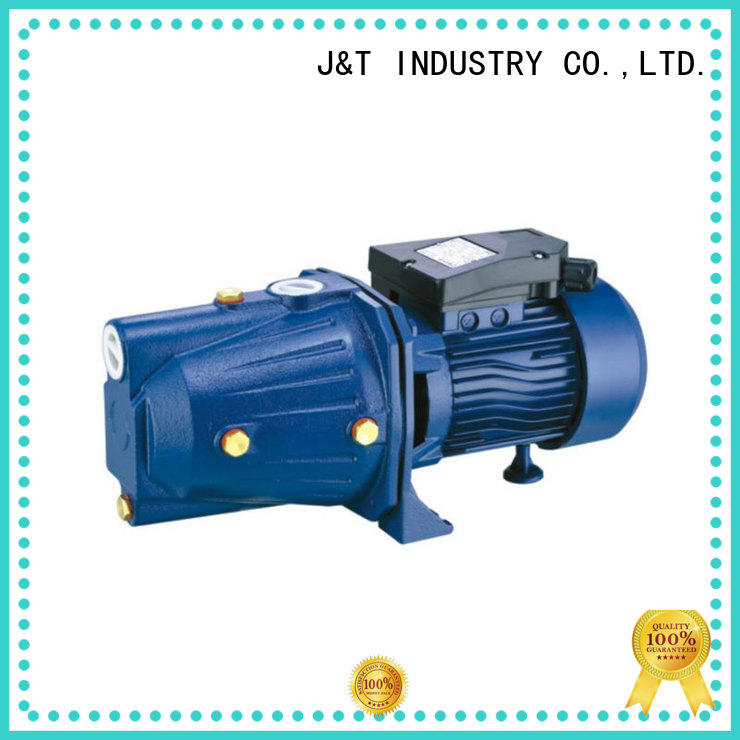 JT selfpriming self priming pump for sale for chemical plant