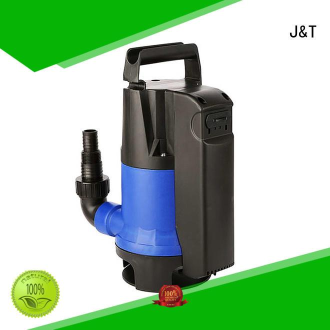 domestic intertek pond pumps jdp400pd for sale for farmland