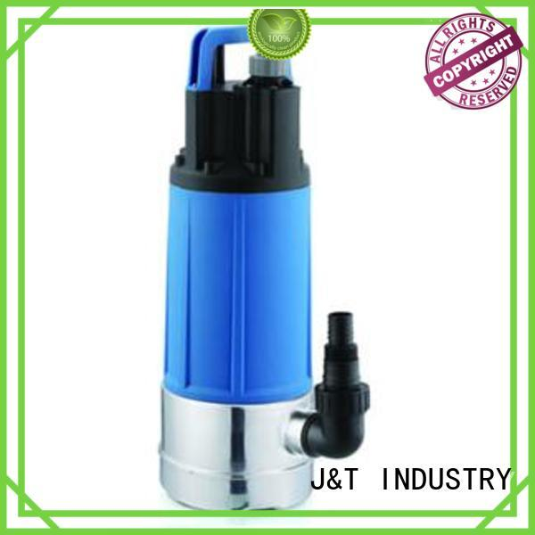 shower submersible fountain pumps jdp1000h water cycle for garden