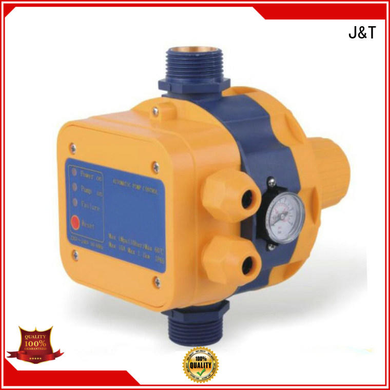 easy use water pump diagram schematic jtds9a manufacturer for garden