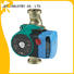 High-quality circulation pump impeller w15g10a Supply for petroleum