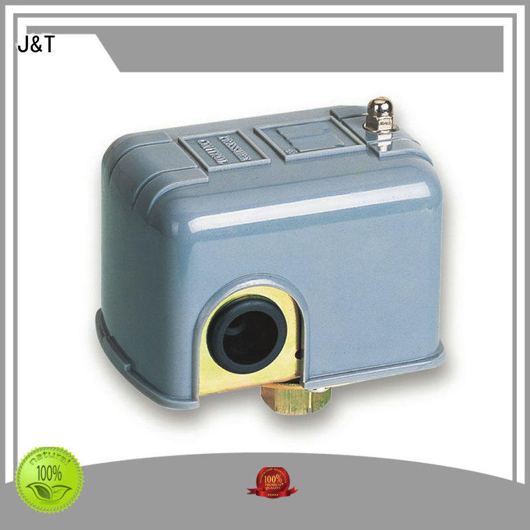 High-quality well pressure pumptrol easy usage for well