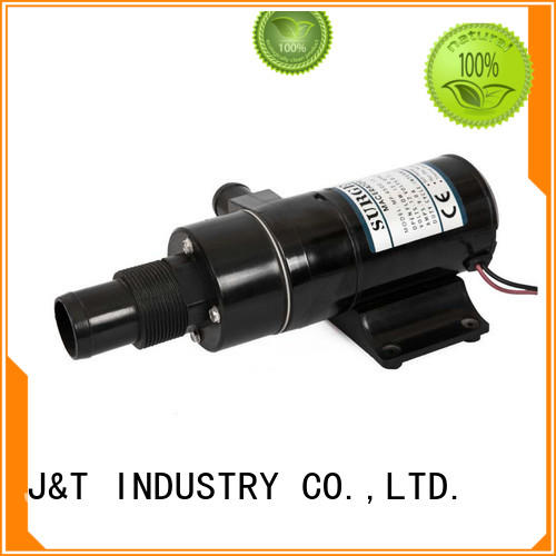 best plastic diaphragm pump tank multi-function for sea