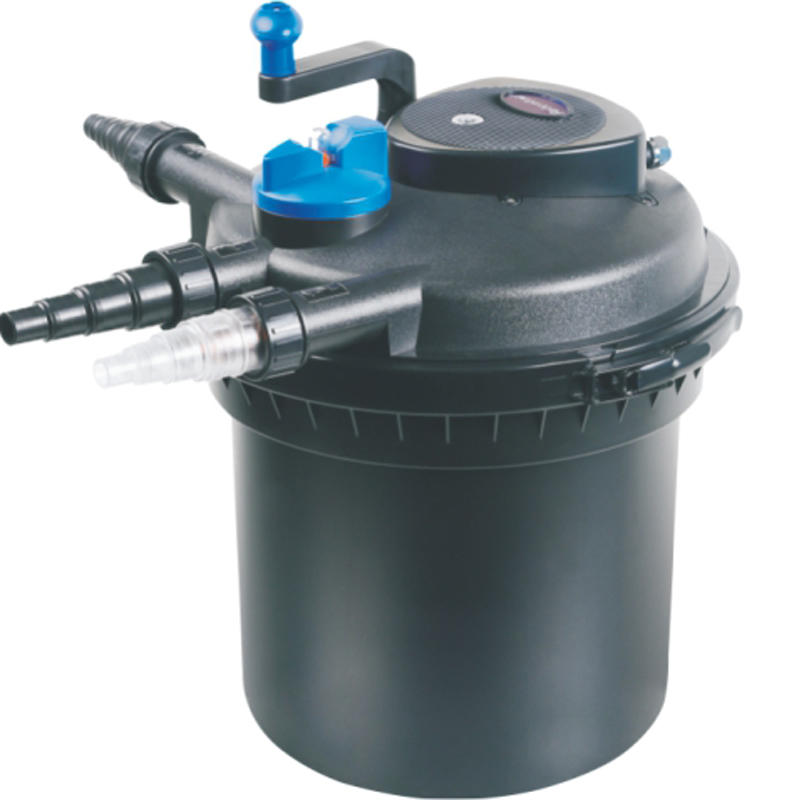 JT cpf5000 best pond filter hot sale for home-1